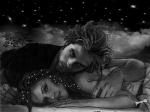 """""""Fallen Angel"""" by pattynson"""