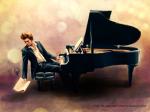 """Robert Pattinson"" by blueabyss"