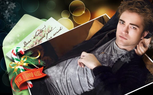 Christmas-present-robert-pattinson-9372109-1680-1050