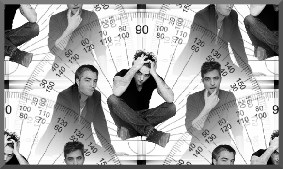 """FanFiction Fridays – """"180 Degrees of Edward"""" 