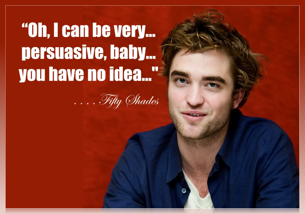 Fifty shades the movie rob attack