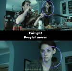Movie-Mistakes-twilight-series-6232910-500-490