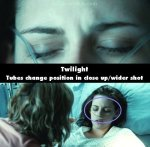 Movie-Mistakes-twilight-series-6232921-500-490