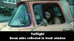 Movie-Mistakes-twilight-series-6232935-504-280