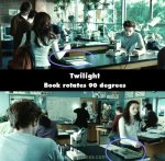 Movie-Mistakes-twilight-series-6232950-500-490