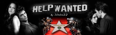Help Wanted by jaxon22 banner