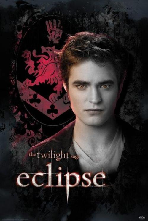 000 eclipseedwardcullencrestposter
