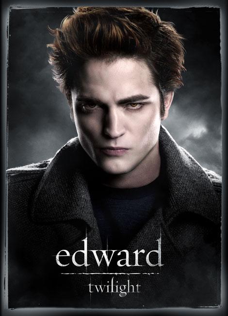 000 Edward_4
