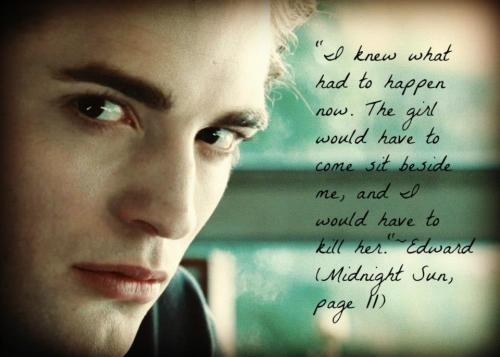 002 Twilight