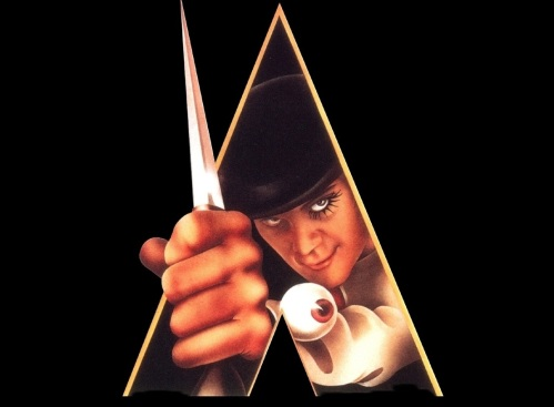 11 a_clockwork_orange