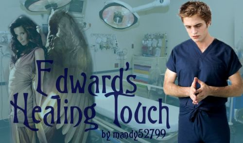 Edwardshealingtouch by Mandy52799 banner