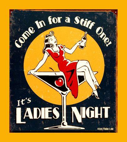 resizedimage406456-ladiesnight