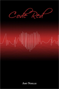*Code Red will be published on 11th April 2013.*