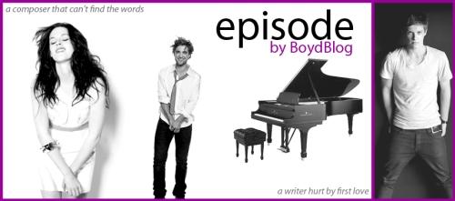 *made by BoydBlog*