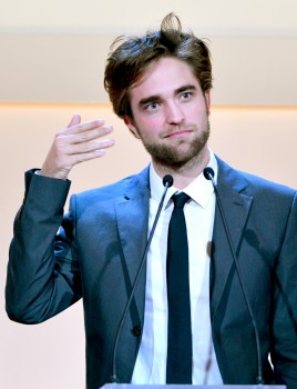 Rob-ElleAwards2