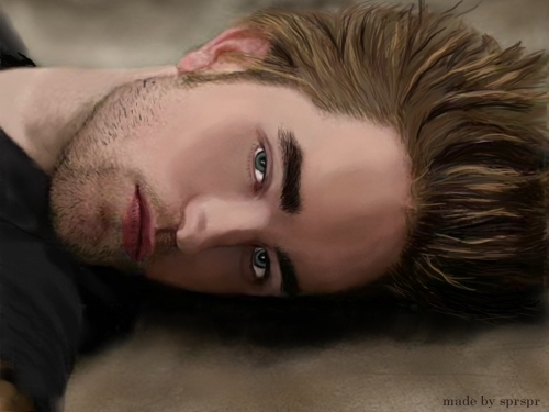robert_pattinson_mark_segal_by_sprspr-d413v0a