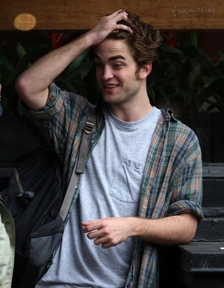 450_robert-pattinson-hair-edward-cullen-1037525713