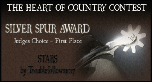 THE HEART OF COUNTRY CONTEST 479984_orig