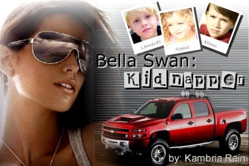 bella_swan_kidnapper