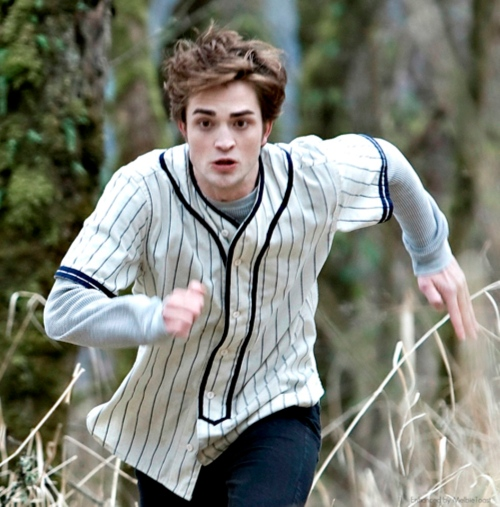 Edward Twilight06