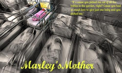Marley's Mother