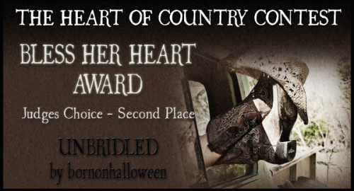 THE HEART OF COUNTRY CONTEST 1803507_orig