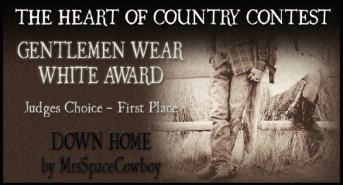 THE HEART OF COUNTRY CONTEST 5469462_orig