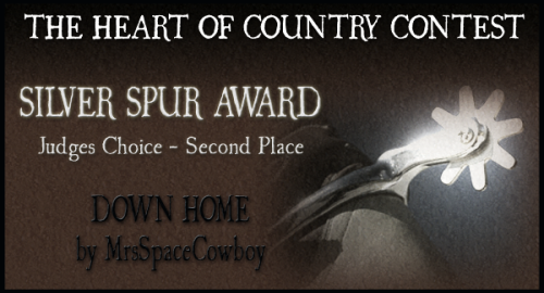 THE HEART OF COUNTRY CONTEST 5594261_orig