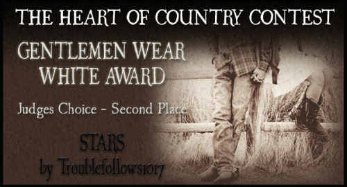 THE HEART OF COUNTRY CONTEST 7505874_orig
