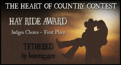 THE HEART OF COUNTRY CONTEST 8433634_orig