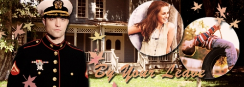 Banner made by FemmeCullen