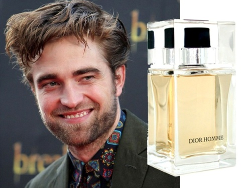BG_Robert-Pattinson-Dior-Homme
