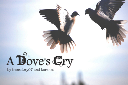 dove2_harley_plain
