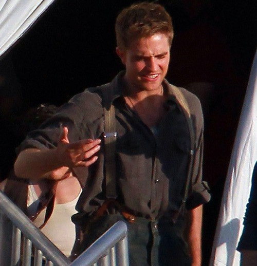 Pattinson-Water-For-Elephants-5
