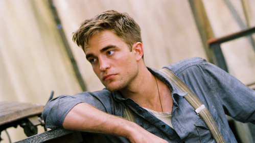 Robert_Pattinson_Water_For_Elephants_1