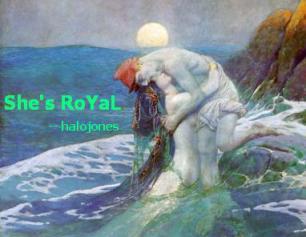 she_s-royal-by-halojones-banner