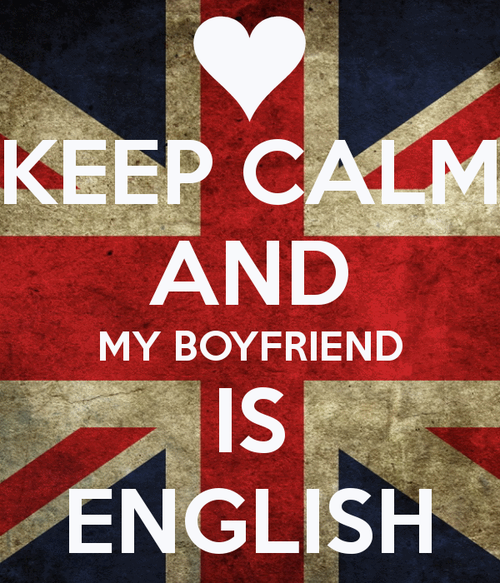 keep-calm-and-my-boyfriend-is-english_large