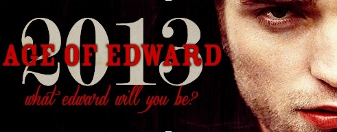 AGE OF EDWARD CONTEST