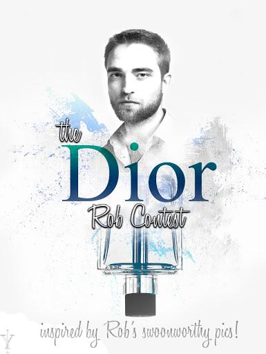 Dior-Rob-1