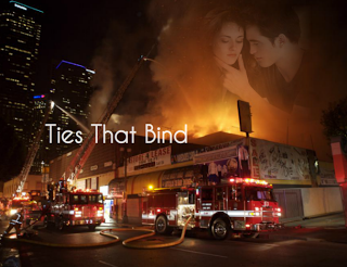 Ties That Bind banner