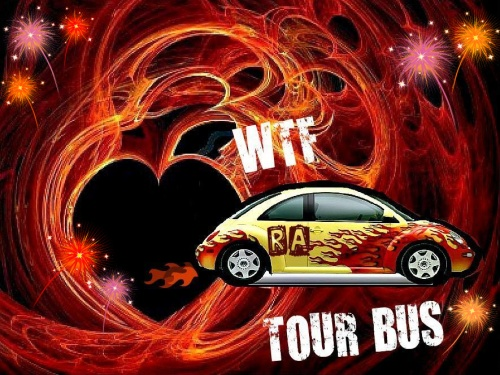 WTF RA FLAMES-3