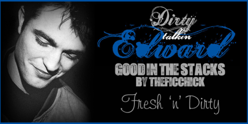 Fresh-'n'-Dirty