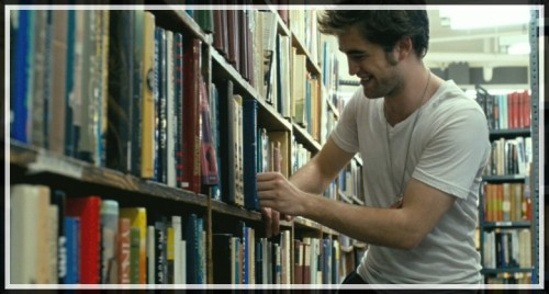 robert-pattinson-as-tyler-20