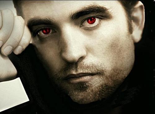 *Cared Cullen Photos*