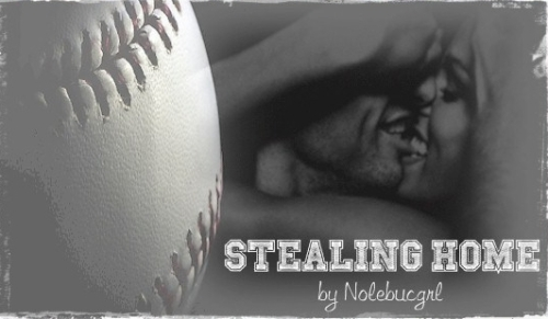 nolebucgrl-stealing-home-blog-BANNER BY TwiFanfictionRecs.com