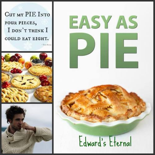 *Made by Edward's Eternal*