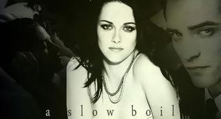 ASlowBoil
