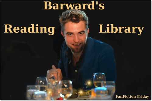 Barward's REading ibrary