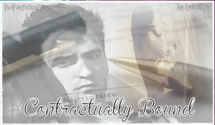 *Thanks to TwiFicRecs for the banner*