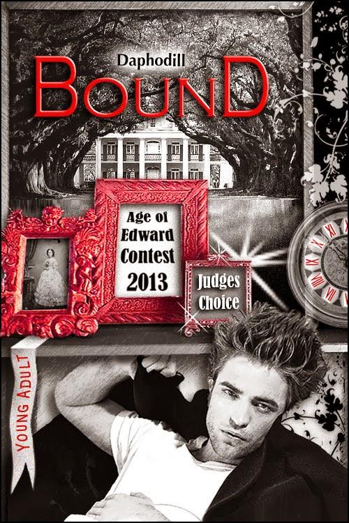 JC-Bound_SassyKathy